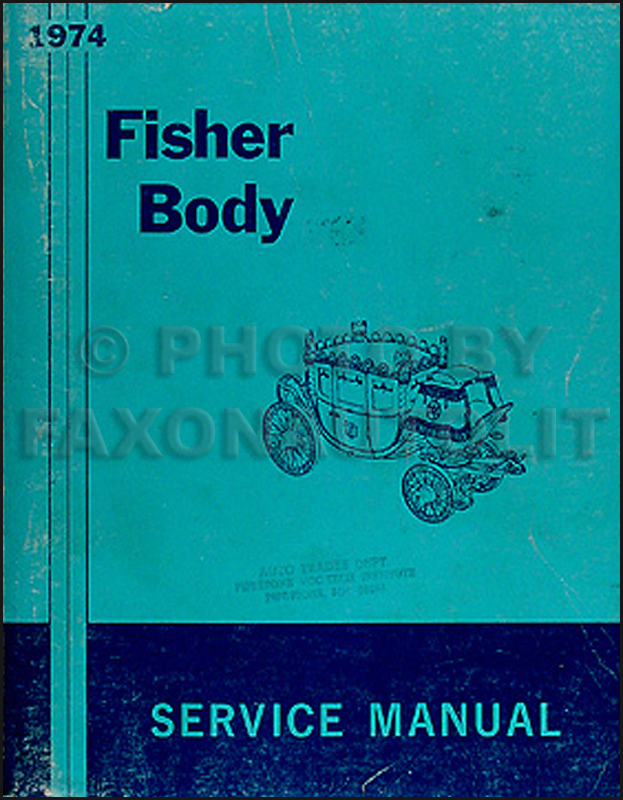 1974 gm original body manual buick oldsmobile cadillac rh faxonautoliterature com 1979 Oldsmobile 1973 Oldsmobile