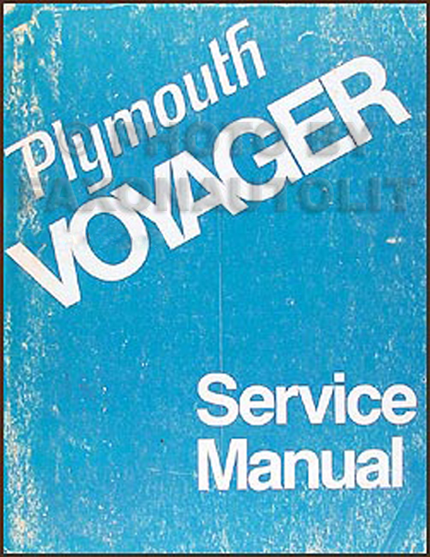 search rh faxonautoliterature com 1999 plymouth voyager manual pdf 1999 Plymouth Voyager Repair