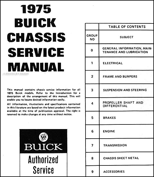indy buick engine diagrams chevrolet impala engine diagram 92 Buick Regal Wiring Diagrams 1975BuickORM TOC