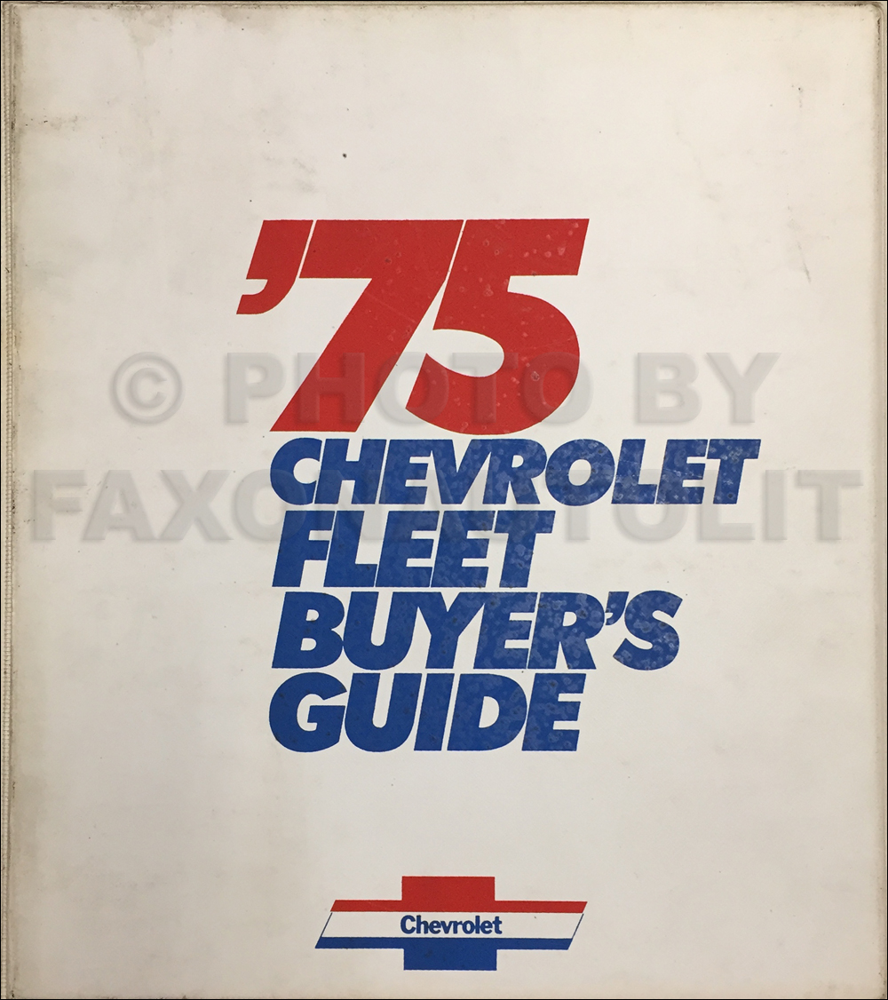 1975ChevroletFleetBuyersGuide 1976 chevy gmc p10 p20 p30 wiring diagram stepvan motorhome p15 plymouth p15 wiring diagram at panicattacktreatment.co