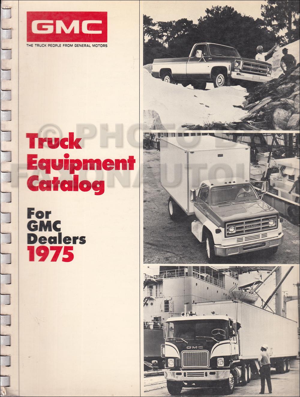 1986 Chevrolet Ck Wiring Diagram Original Pickup Suburban Blazer