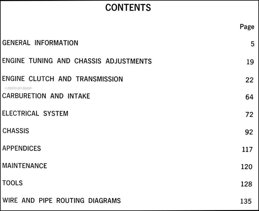 ammeter wiring diagram car images diagram basketball hoop dimensions diagram circuit car wiring diagram