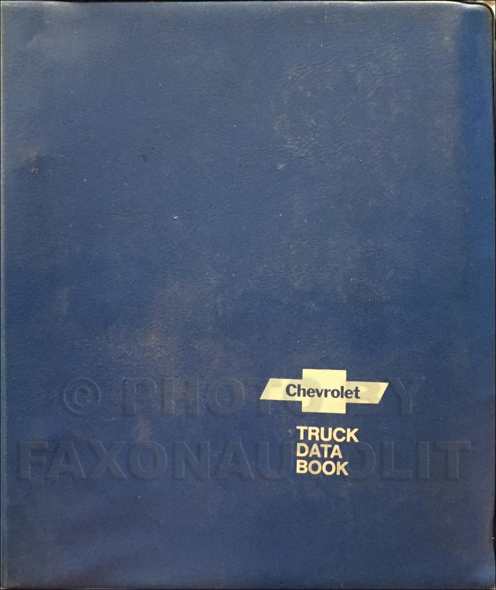 1976 Chevrolet Gmc Pickup Truck Van Suburban Blazer Wiring Diagram