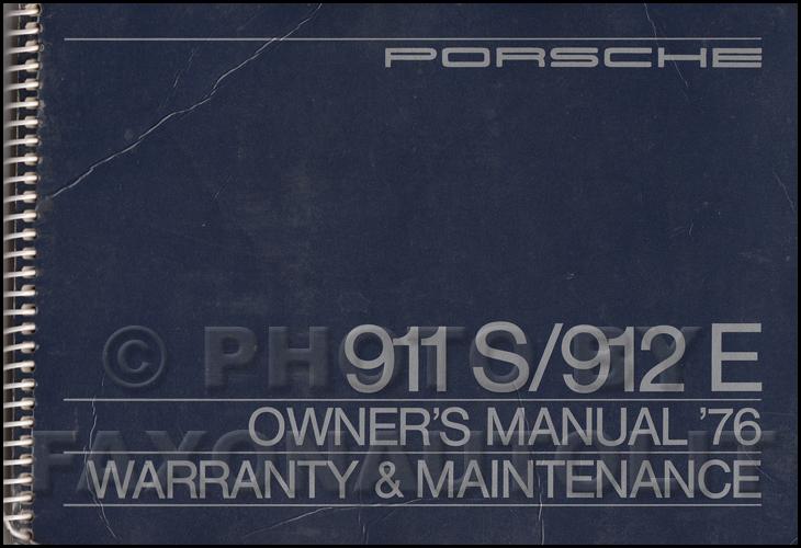 search rh faxonautoliterature com porsche 912 owners manual pdf porsche 912 service manual
