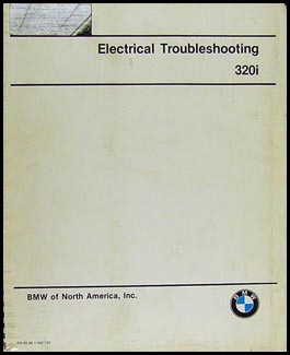 1983 Bmw 320i Wiring Diagram besides  moreover 320i Engine Diagram   DIY Enthusiasts Wiring Diagrams • together with  additionally E21 Wiring Diagram   Automotive Block Diagram • together with 320i Engine Diagram   DIY Enthusiasts Wiring Diagrams • further 1977 1983 BMW 320i Electrical Troubleshooting Manual also E36 Antenna Wiring Diagram   Wiring Source • together with  furthermore Air Conditioning Wiring Diagram Of 19801983 Bmw 320i   WIRE Center as well 320i Engine Diagram   DIY Enthusiasts Wiring Diagrams • further BMW E30 E36 Radio Head Unit Installation   3 Series  1983 1999 furthermore 1983 Bmw 320i Wiring Diagram   WIRE Center • furthermore 1978 Bmw 320i Wiring Diagram   Wiring Diagram • moreover BMW E28 GENUINE 528I ENGINE WIRING LOOM0 results  You may besides 1983 BMW 320i Wiring Diagram  BMW  Wiring Diagrams Instructions. on 1983 bmw 320i wiring diagram