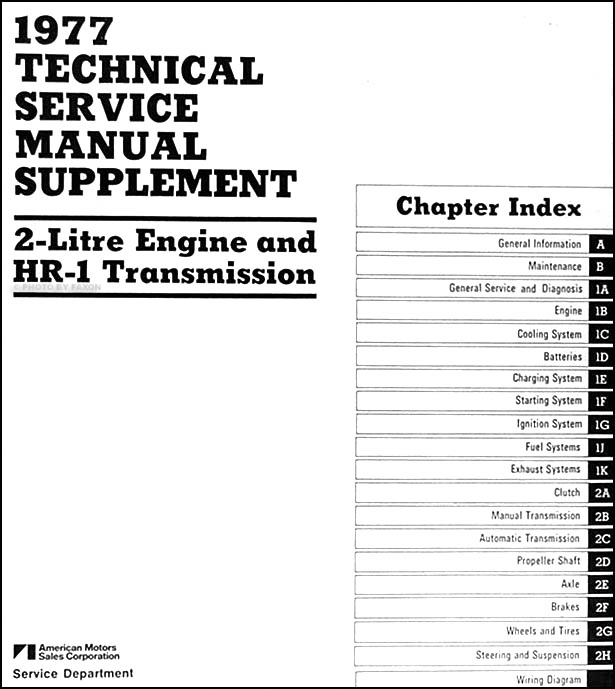 motors auto repair manual 1935