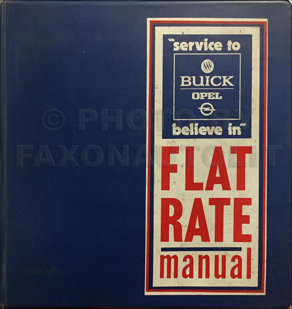 1977 buick repair shop manual original all models Chilton Repair Manual Auto Repair Shop