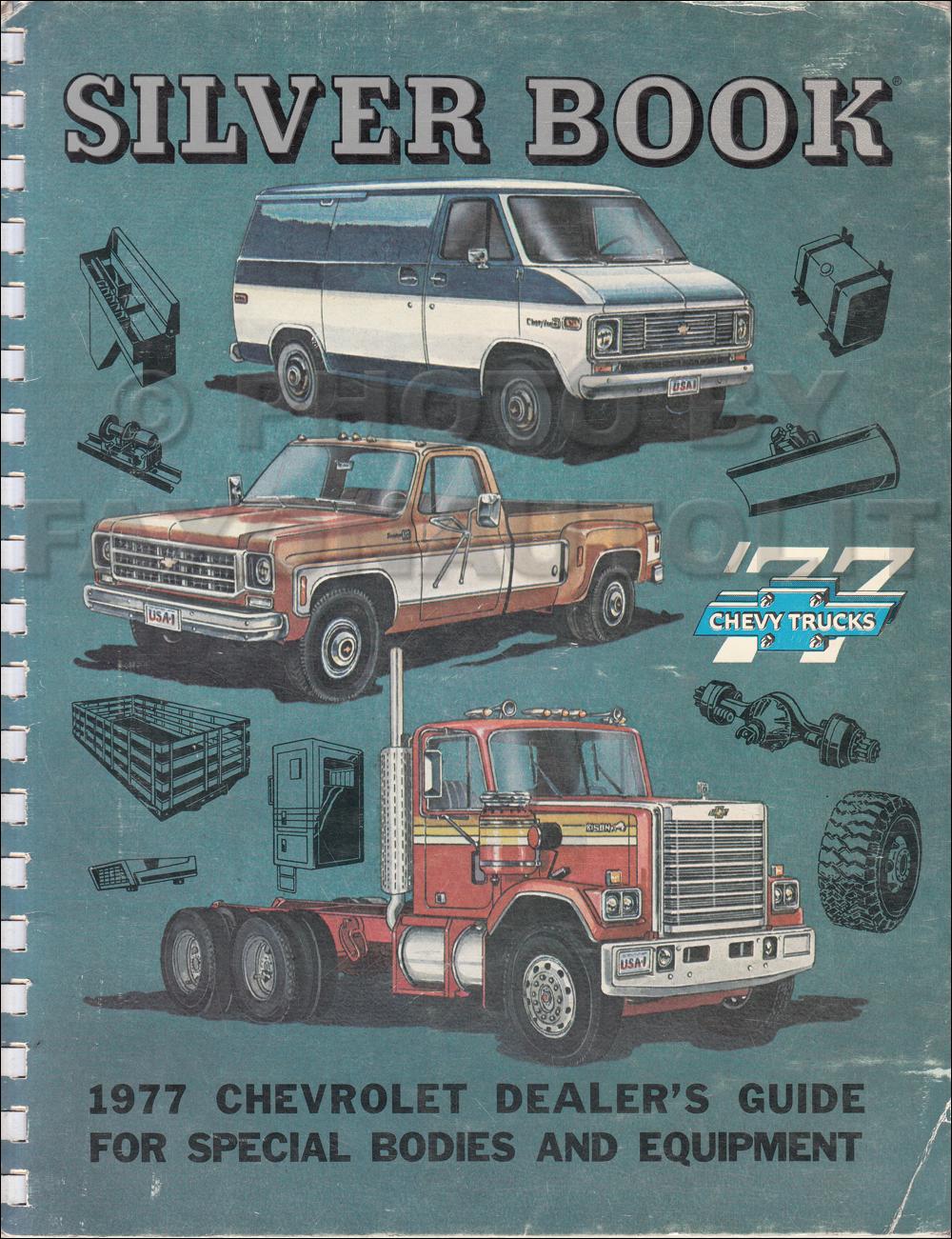 1977 Gmc Chevy Ck Wiring Diagram Original Pickup Suburban Blazer Jimmy