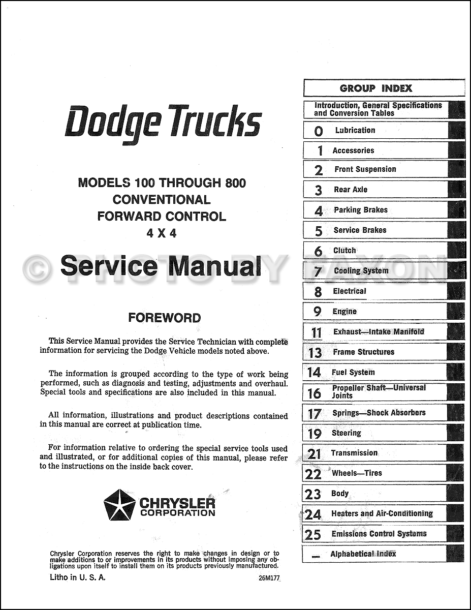 wiring diagram for 1983 dodge ram d150 get free image 1975 Dodge D100 Wiring  Diagram 1976 Dodge D100 I Barrel Carburator