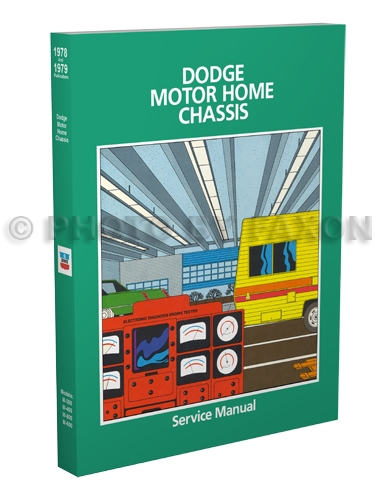 Search 1978 1982 dodge motor home chassis repair manual reprint m 300 m 400 asfbconference2016 Images