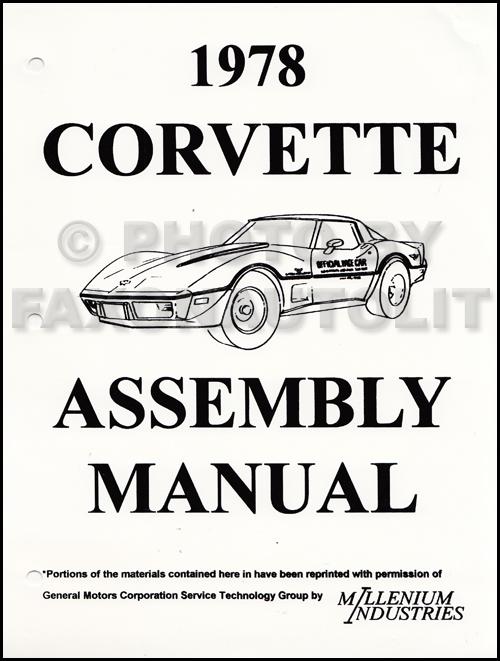 1978 chevrolet corvette wiring diagrams 84 chevrolet corvette wiring diagram