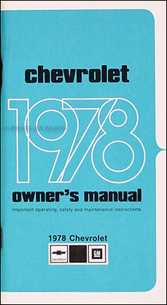 search rh faxonautoliterature com 1987 Chevrolet Caprice 2000 Film 1987 chevrolet caprice owners manual