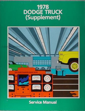 search rh faxonautoliterature com 1983 dodge d150 service manual 1983 dodge d150 service manual