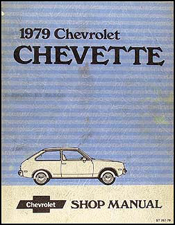 1979 chevy shop manual how to and user guide instructions u2022 rh taxibermuda co 1980 Chevy C10 1983 Chevy C10
