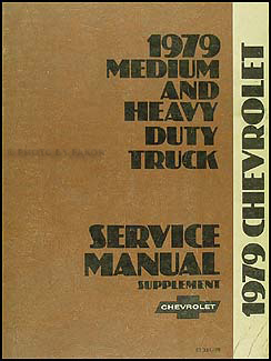 1979ChevMedHeavyORMS 1979 chevrolet and gmc medium duty c50 c60 c70 gas wiring diagram International Truck Wiring Diagram at n-0.co