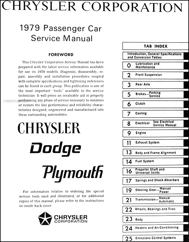 Interesting Chrysler 56038366ab Wiring Diagram Contemporary - Best ...