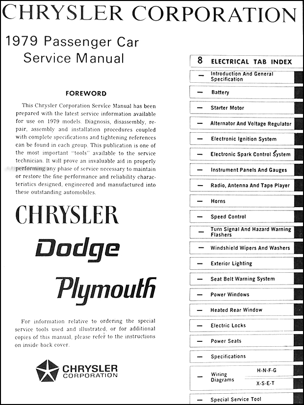 1979 Plymouth Volare Wiring Diagram   Wiring Database additionally  furthermore car  1979 plymouth volare fuse box  Plymouth Volare Fuse Box Chevy additionally  in addition gidn co wp content uploads 2018 07 motor heavy tru also automotive manuals   app download 1109319132 moreover Repair Guides   Wiring Diagrams   Wiring Diagrams   AutoZone besides Vintage Chrysler electrical repairs and updates moreover 1956 Plymouth Wiring Diagram  Plymouth  Auto Wiring Diagrams together with  likewise car  1979 plymouth volare fuse box  Plymouth Volare Fuse Box Ford F additionally 1970 Plymouth Duster Wiring Diagram Color  Plymouth  Wiring Diagrams also 1979 MoPar Car Repair Shop Manual 2 Vol Set in addition Plymouth Volare and Dodge Aspen including Super Coupe cars and also Plymouth Volare and Dodge Aspen including Super Coupe cars and also car  1979 plymouth volare fuse box  Plymouth Volare Fuse Box Chevy. on 79 plymouth volare wiring diagram