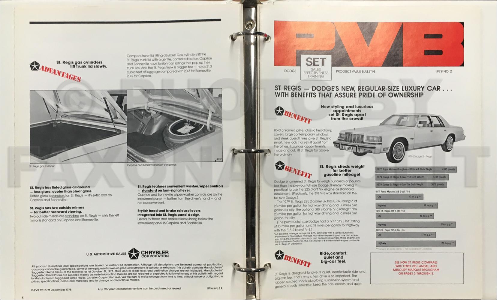 1997 pontiac grand prix repair shop manual original 2. Black Bedroom Furniture Sets. Home Design Ideas