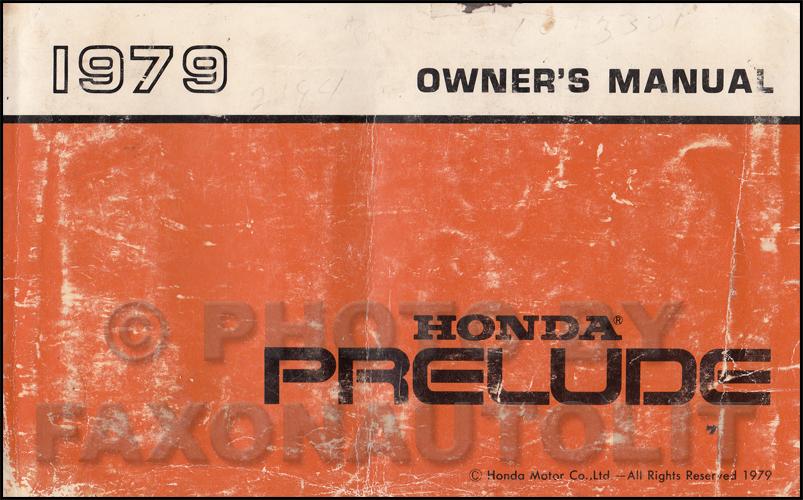 search rh faxonautoliterature com 1993 Honda Prelude 1993 Honda Prelude