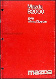 search, Wiring diagram