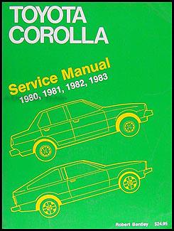 2009 toyota matrix repair manual pdf