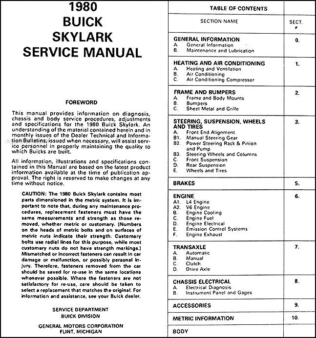 service manual free online auto service manuals 1986. Black Bedroom Furniture Sets. Home Design Ideas
