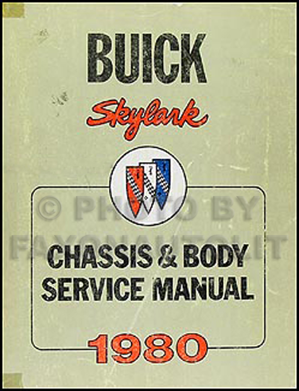 1965 Buick Skylark Wiring Diagram Color Get Free Image About Wiring