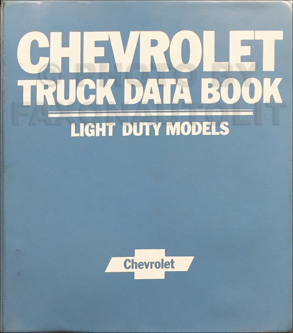 1980 Chevrolet  U00bd