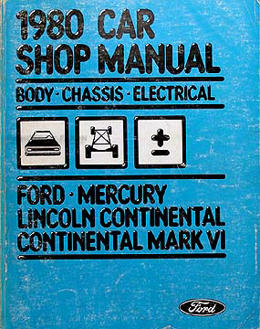 European Outlet Wiring Diagram as well 1980 Lincoln And Mark Vi Electrical And Vacuum Troubleshooting Manual P13570 likewise Hercules Kleinkraftrad K50 Betriebsanleitung K 50 Instructie Boekje moreover Kia Optima Battery Location together with 1997 1998 1999 2000 2001 Chevrolet Corvette C5 Service Repair Manual. on car wiring diagram books
