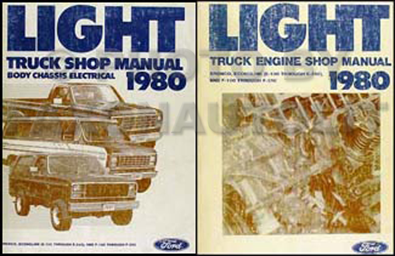 150 Wiring Diagram Furthermore 1974 Ford Ignition Wiring Diagram