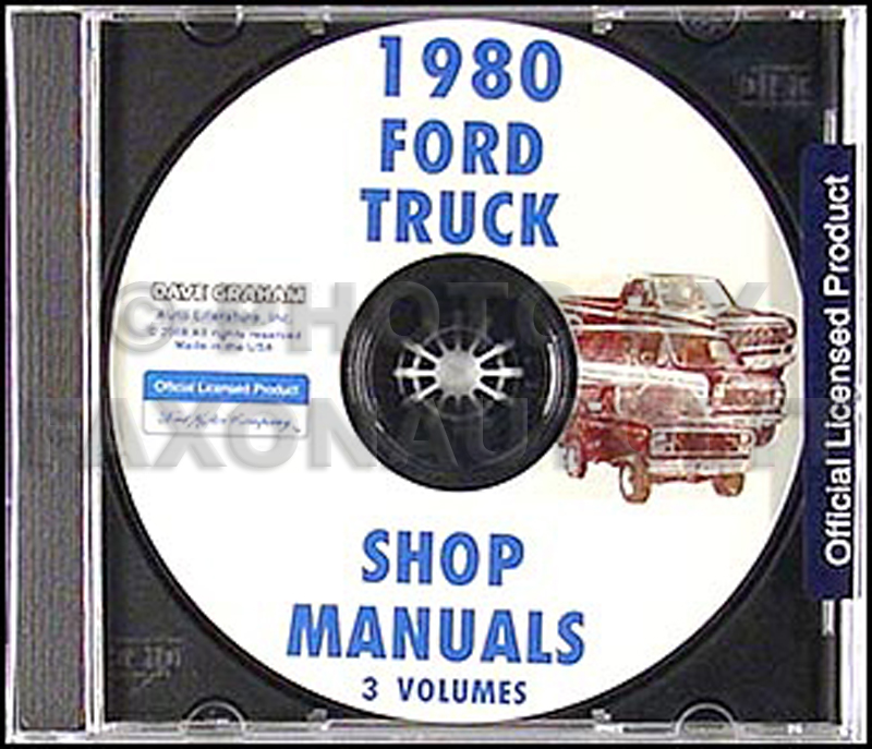 1980 ford f 150 wiring diagram get free image about