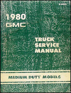 1980GMMDTORM search 1979 Pontiac Wiring Diagram at n-0.co