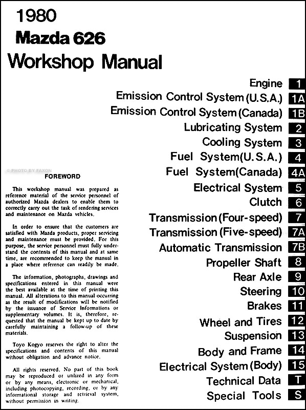 BRIGGS STRATTON INTEK V-TWIN SERVICE MANUAL 273521 - eBay