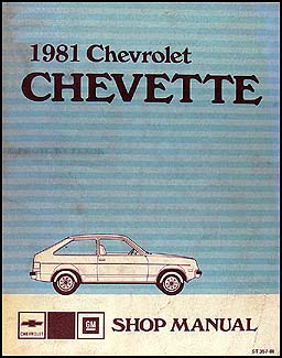 1979 chevy shop manual how to and user guide instructions u2022 rh taxibermuda co 1964 Chevy C10 1964 Chevy C10