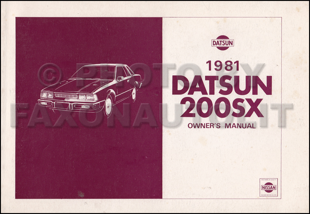 Where Are Dodge Engine Number Location together with Wiring Diagram Alfa Romeo Gta moreover 1977 Datsun 280z Specifications Wiring Diagrams moreover 1980 Datsun 200sx Ads Wiring Diagrams additionally FR30002. on 1977 chrysler cordoba wiring diagram