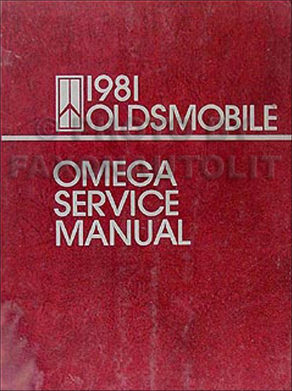 Oldsmobile Omega Wiring Diagram Custom \u2022rhlittlewavesco: 1984 Oldsmobile Omega Wiring Diagram At Gmaili.net