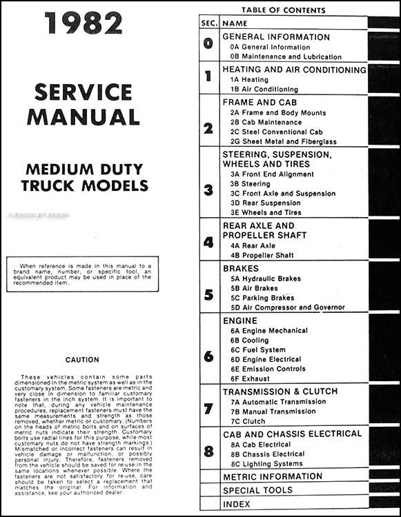 1982 chevrolet truck wiring diagram wiring diagrams and schematics 1982 corvette power door lock wiring diagram