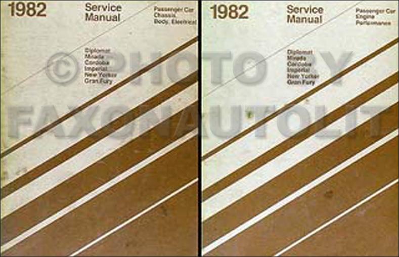 NEW YORKER Feb 24, 1973 Magazine Rea Irvin Cover, Garrison Keillor, John Updike