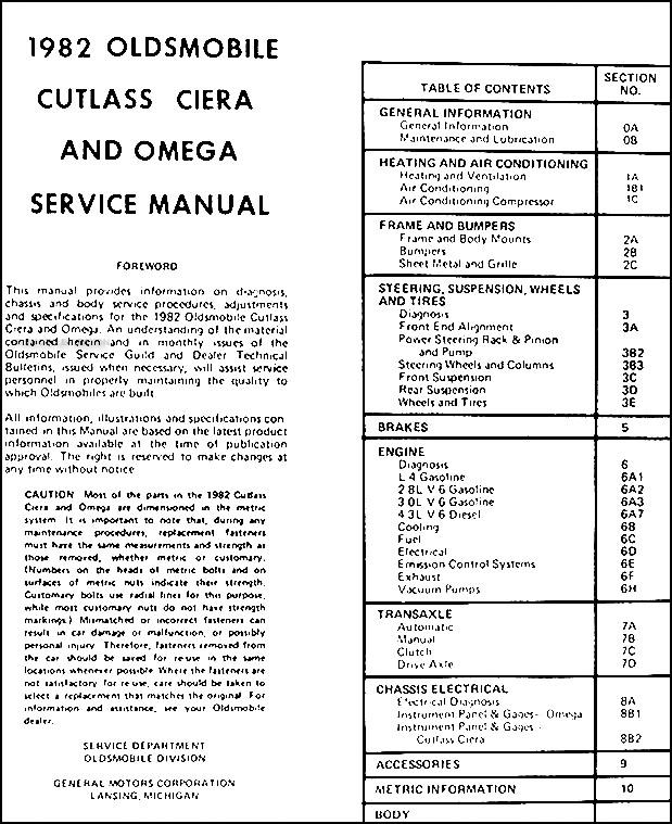 1991 ford f250 free repair manual pdf