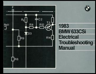 D82e041c31f61e52 in addition Bmw 2003 320 D Engine Fuse likewise Bmw 335d Fuse Box Location together with 1981 Bmw 633csi Wiring Diagram additionally 1997 Bmw 318i Engine. on bmw 320i e46 fuse box diagram