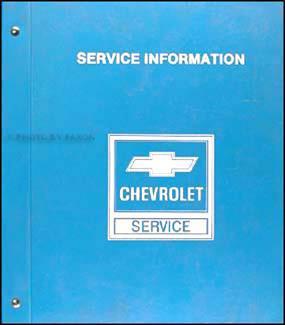 search rh faxonautoliterature com 2001 chevy astro van service manual Chevy Astro Interior