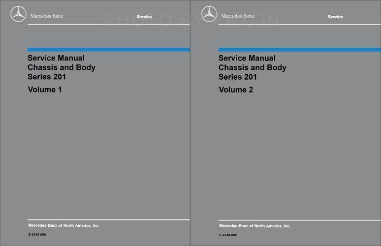 1989 mercedes original sales folder all models for 1991 mercedes benz 300e repair manual