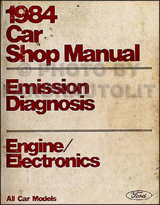 Search on ford lynx wiring diagram 1962 Ford Fairlane Wiring-Diagram 1931 Ford Model A Diagrams