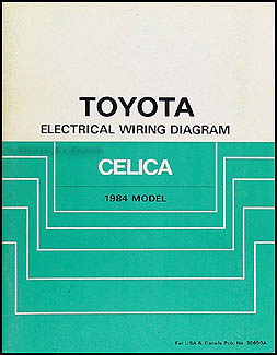 toyota celica wiring diagrams circuit diagram template1984 toyota celica wiring diagram manual originaltoyota celica wiring diagrams 11