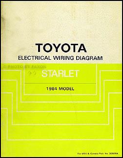 1984 toyota starlet wiring diagram manual original cheapraybanclubmaster Gallery