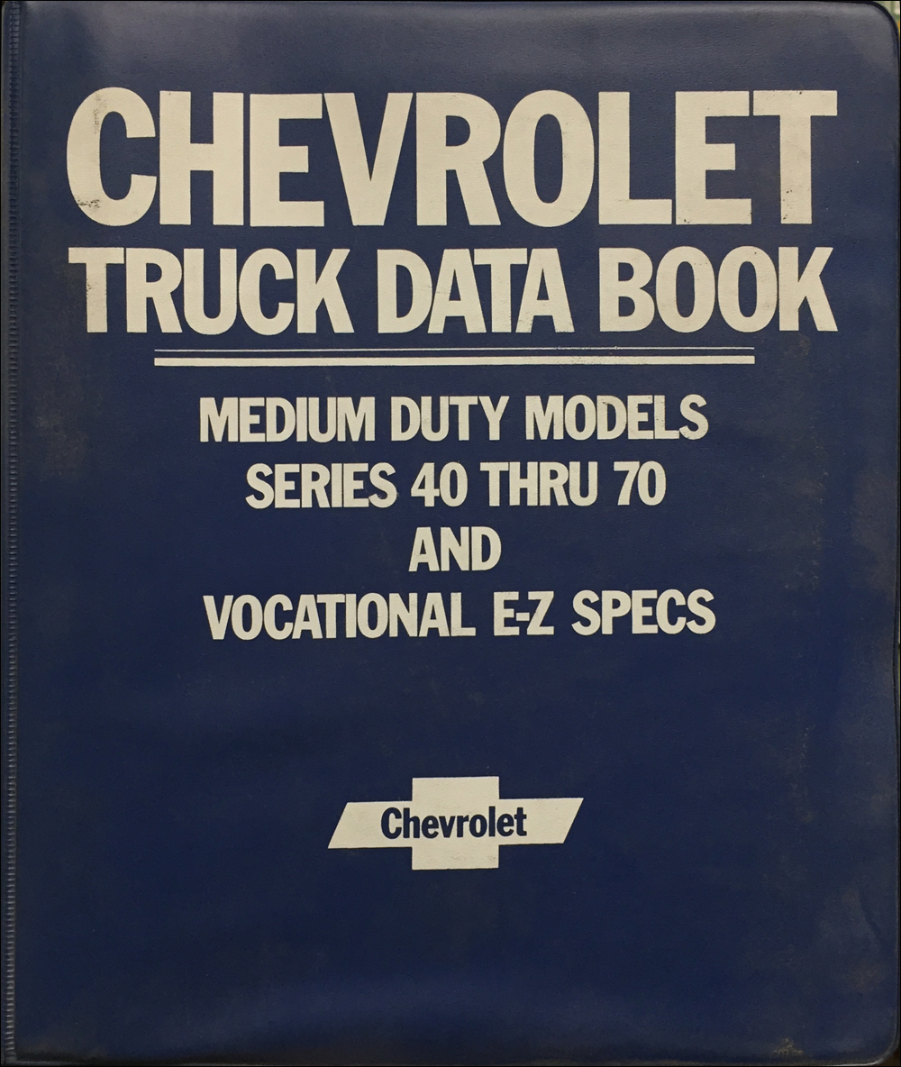 1985 Chevy Truck Drawing Wiring Diagram 1985