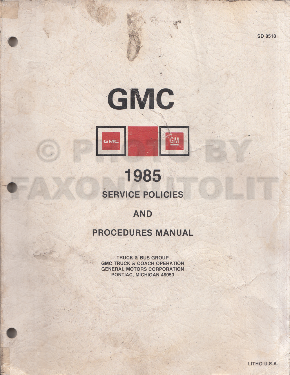 1995 gmc jimmy wiring diagram 1985 gmc s15 chevy s10 wiring diagram original pickup ... 1985 s15 jimmy wiring diagram