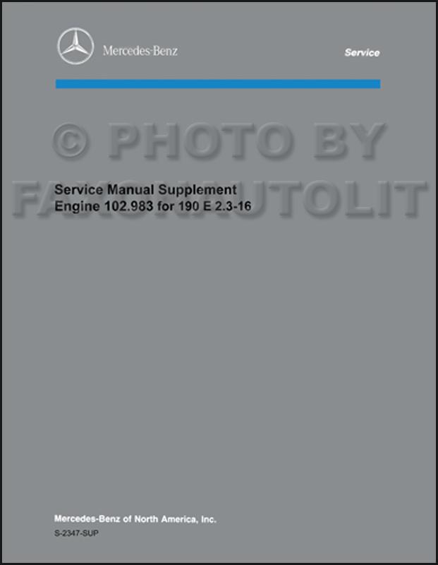 Mercedes benz 190e manual pdf fill online, printable, fillable.