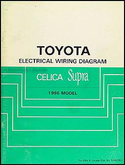 1986 toyota celica wiring diagram manual original wiring diagrams u2022 rh autonomia co 2000 toyota celica gts wiring harness