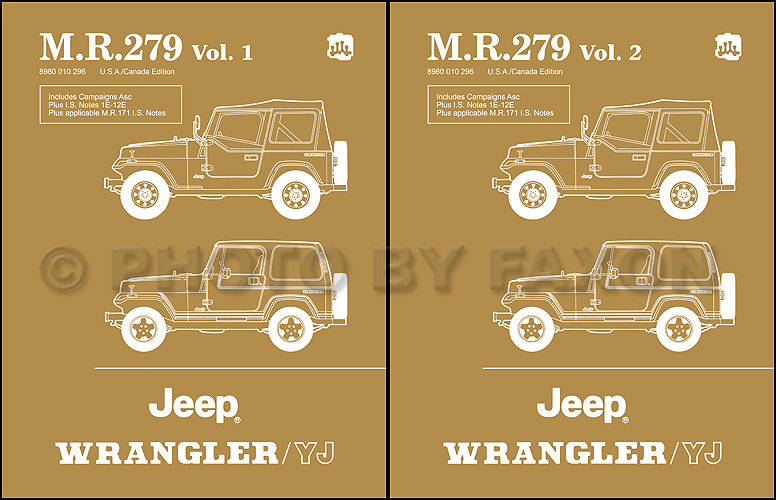 1988 jeep wrangler dimensions wiring diagrams wiring. Black Bedroom Furniture Sets. Home Design Ideas